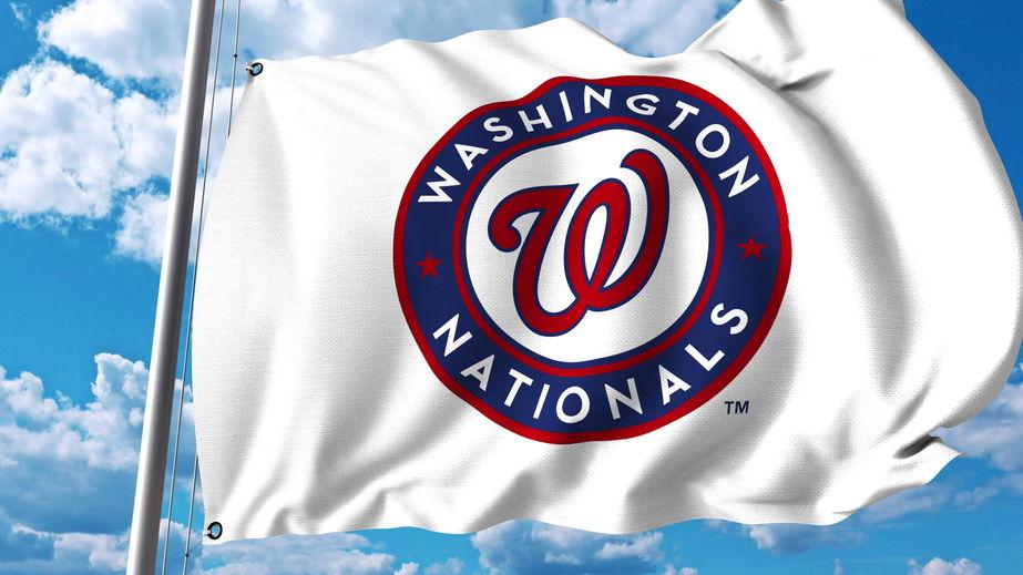 I Hate the Washington Nationals But…