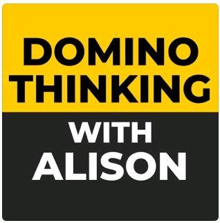 Domino Thinking